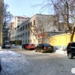 Вид_1_сбоку_всё_здание