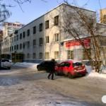 Вид_3_сбоку_всё_здание