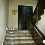 Вход_на_2_ой_этаж