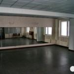 Комната_на_2_ом_этаже