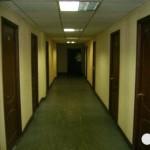 Левый_коридор_3_ий_этаж