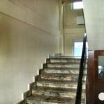 Лестница_на_2_ой_этаж