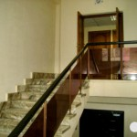 Лестница_на_3_ий_этаж