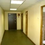 Правый_коридор_3_ий_этаж