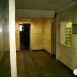 Хол_1_ый_этаж