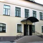 Продается особняк ЦАО 604 кв.м. 3 этажа