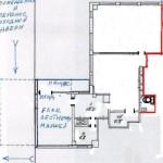 2 этажi