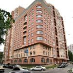 Сдам офис в бизнес центре общей площадью 6000 кв.м. ВАО м. Сесемновская