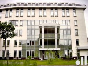 ЦАО, м. Третьяковская, район Замоскворечье, клубный дом