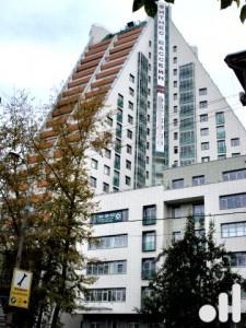 Квартира ЖК Пирамида ул. Дмитрия Ульянова д.31