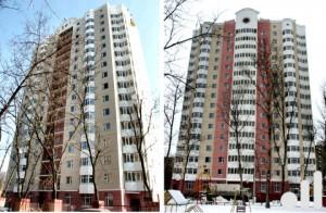 СВАО, м. ВДНХ, район Останкинский, 2-я Новостанкинская 6, 12