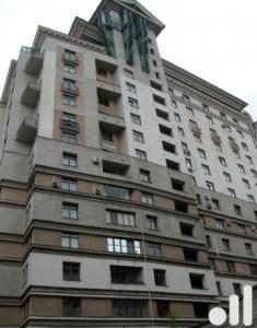 Элитная квартира в центре дом бизнес-класса de luxe