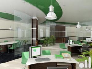 тихий офис, представительский офис, комфортный офис, офис компании, офис фирмы, небольшой офис, просторный офис, большой офис, светлый офис, современный офис, офис в бизнес центре, офис в деловом центре, офис в особняке, офис в центре, офис цао, офис сао, офис сзао, офис свао, офис юао, офис юзао, офис ювао, офис вао, офис зао, офис зеленоград, офис без отделки, офис класса а, офис класса б, офис класса с, офис с ремонтом, офис с мебелью, готовый офис