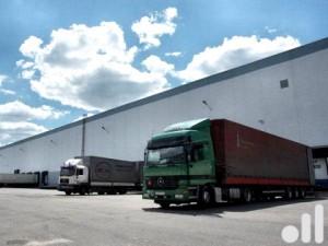 Склад, складской комплекс, складское помещение, ответственное хранение