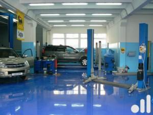 Автосервис, авторемонт, авторемонтная мастерская, ремонт автомобилей, тюнинг ателье
