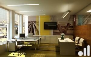 помещение под офис фирмы предоставляющей услуги, консалтинговая фирма, фирма по аудиту, фирма занимающаяся услугами по переводу текстов, услуги по бухучету