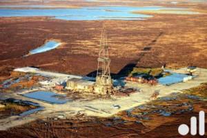 Месторождение нефти, месторождение газа, месторождения алмазов