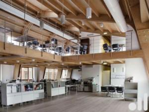 Архитектурная мастерская, архитектурное бюро, реставрация